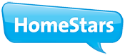 http://homestars.com/companies/search?utf8=%E2%9C%93&search%5Bonly_company_name%5D=0&only_company_name=1&search_text=tarcon+construction+inc.&commit=See+All+Company+Name+Matches